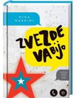 2016-12-Zvezde vabijo
