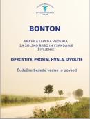 2020-12-bonton-naslovnica
