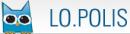 Lopolis - eRestavracija