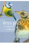 2-vrtni_ptici