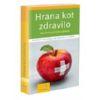 hrana_kot_zdravilo